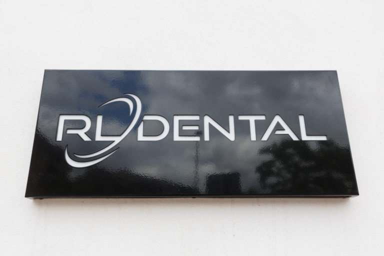 RL DENTAL - 018