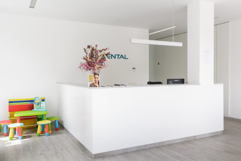 RL DENTAL - 029
