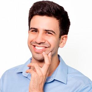 Implantes dentales en Collado Villalba