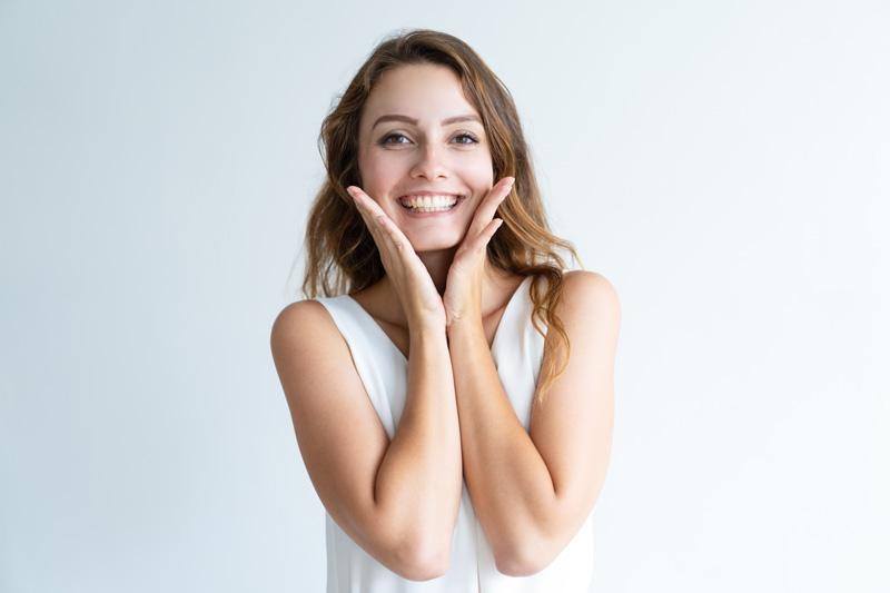 Qué debes saber si necesitas un implante dental
